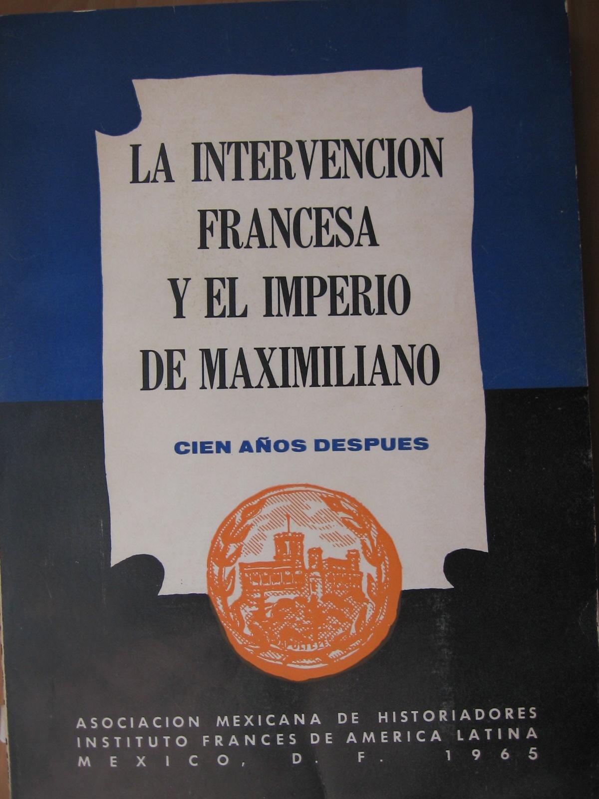 Couverture de l'édition de 1965, dessinée par le peintre Javier Oteyza