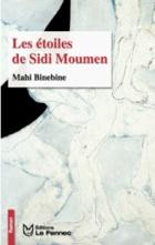 édition marocaine du livre