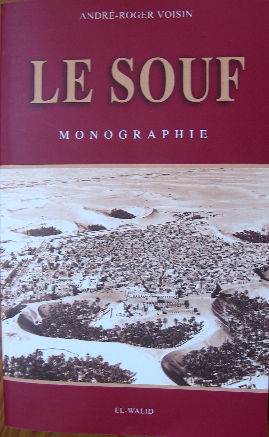 couverture du livre de André Voisin