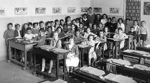 """Le Collège d'Azrou, élément majeur de la politique """"berbère"""" du Protectorat des années 1930"""