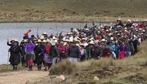 l'indigénisme mexicain ou guatémaltèque est photogénique