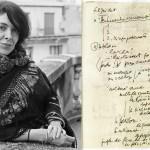 l'auteure, Assia Djebar, et son écriture