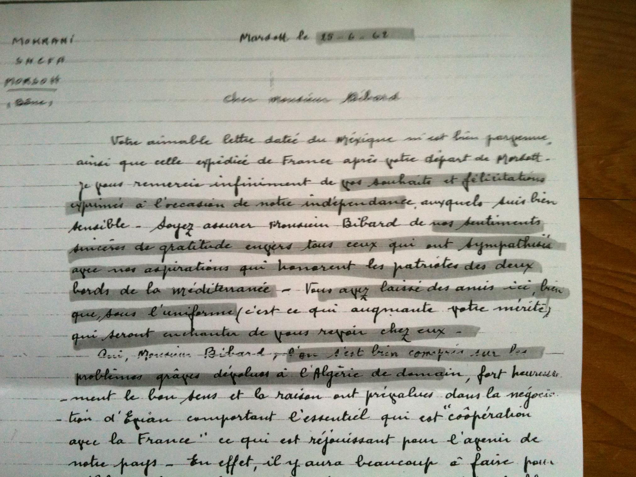 l'écriture à la plume: avec une maîtrise parfaite du français écrit...