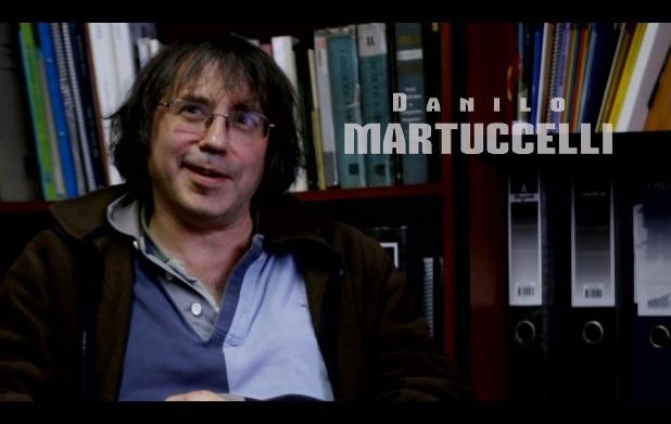 danilo_martuccelli